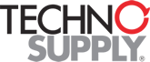 Logo Techno Supply